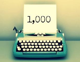 1000 words edit.jpg