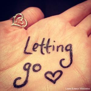 sharpie tattoo-letting go.edit.jpg