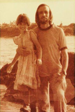 Me & Dad {1979}