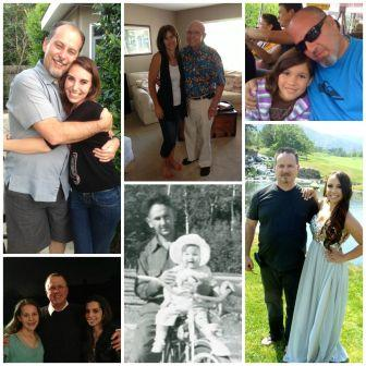 Dad Hug Collage.1.compress.jpg