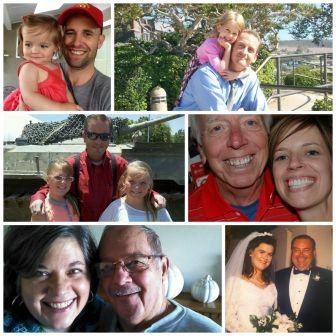Dad Hug collage.2compress