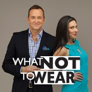 what not to wear image 2